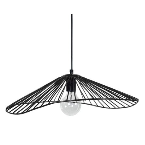 lit superposé canapé lustre suspension filaire 50x44x13 cm e27 40w