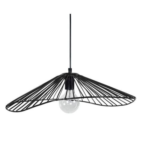 bureau design discount lustre suspension filaire 50x44x13 cm e27 40w