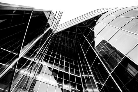 Glass Building  Free Stock Photos  Life Of Pix