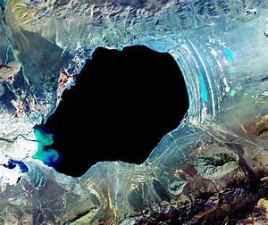 Another World | NASA