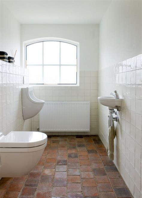 bathroom  terracotta tile bathroom  terracotta
