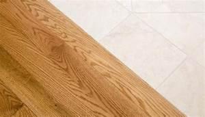 How to get super glue off wood floors thefloorsco for How to clean glue off hardwood floors