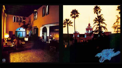 Interpreting The Lyrics To The Eagles Hit Hotel California Seo'brien