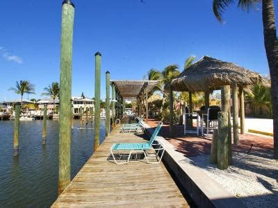 Casino Boat Ft Myers by Best Deals For Shipwreck Motel Fort Myers Fl
