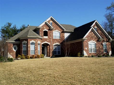 house styles residential architectural styles of america and europe
