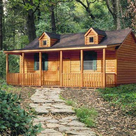 diy log cabin diy log cabin plans woodworking projects plans