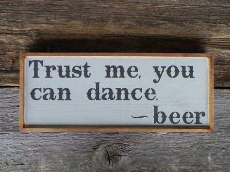 Wood Signs And Home Decor Bar Signs Funny And By Crowbardsigns