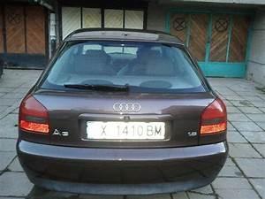 Audi A3 1999 : 1999 audi a3 overview cargurus ~ Medecine-chirurgie-esthetiques.com Avis de Voitures