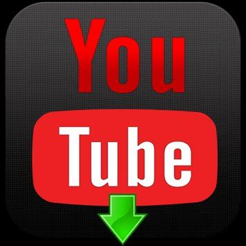 Youtube Downloader APK + MOD Download For Android | APK ...