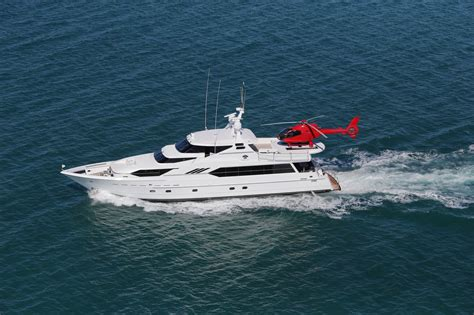 flying fish yacht charter details warren yachts