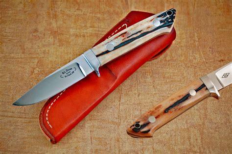 foto de Dozier Knives Featured Inventory Dozier Knives