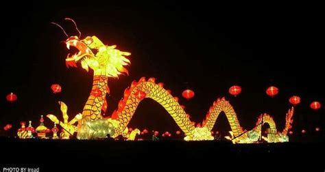 la fte des lanternes lingalog cours jpc stic trx nouvel an chinois la fete des lanternes