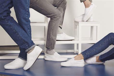 meilleure balance cuisine les meilleures chaussures en toile pour homme gentleman