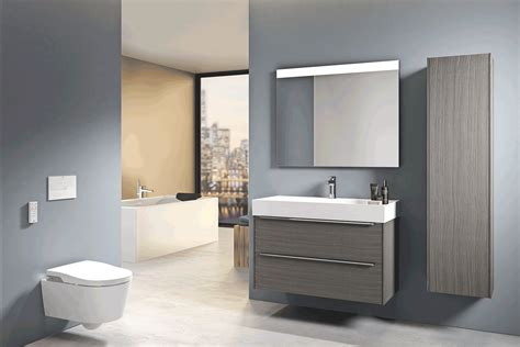 Bathroom Designs Images by Bathline Bathroom Design Bathrooms Northern Ireland