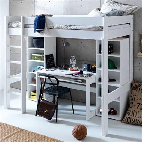 Kinderzimmer Junge Mit Schreibtisch by Hochbetten In 2019 Kinderzimmer Hochbett Kinder