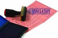Annulation Permis De Conduire : lettre 48si annulation du permis de conduire ~ Medecine-chirurgie-esthetiques.com Avis de Voitures