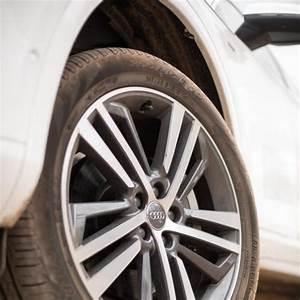 Essai Audi Q5 : essai audi q5 de seconde g n ration ~ Maxctalentgroup.com Avis de Voitures