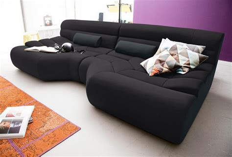 trendmanufaktur mega sofa  kaufen otto