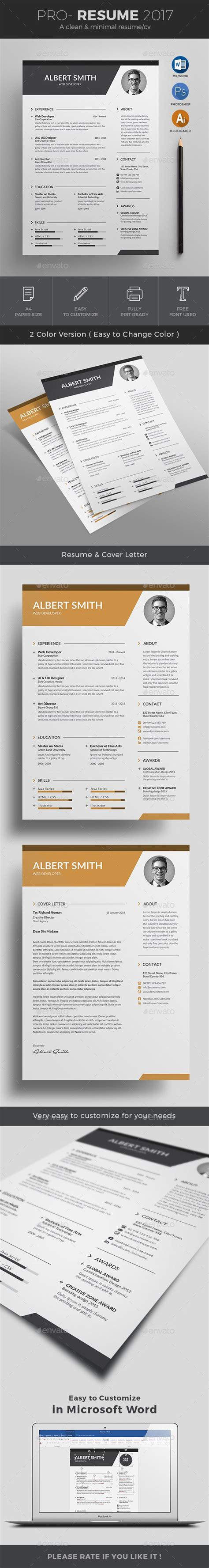 pin by alena on best resume templates