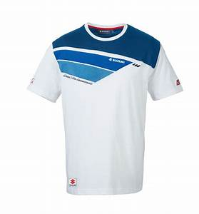 T Shirt Suzuki : suzuki gsx r retro t shirt free uk delivery ~ Melissatoandfro.com Idées de Décoration