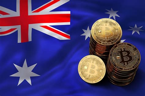 Trade bitcoin to bank account or to paypal or exchange them with aud, fast and relaible source that is providing service at best rates as compared to market. How to Sell Bitcoin in Australia - Exchanging BTC to AUD ...