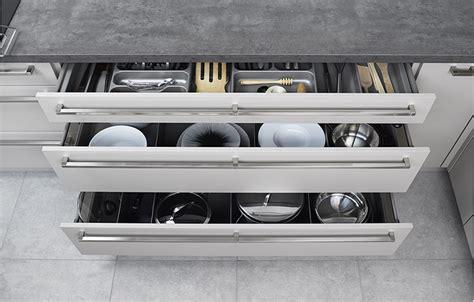 ilot cuisine alinea meuble bas cuisine largeur 90 cm cuisine en image