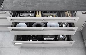Meuble Bas Cuisine 120 Cm Avec Tiroir : meuble bas cuisine largeur 90 cm cuisine en image ~ Teatrodelosmanantiales.com Idées de Décoration