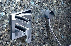 Blue Pearl Granit Platten : granit granitfliesen labrador blue pearl gt ~ Frokenaadalensverden.com Haus und Dekorationen
