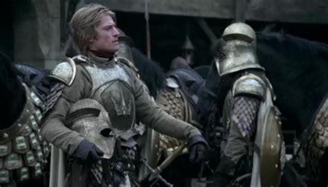 kingslayer jamie lannister  aragorn battles comic vine