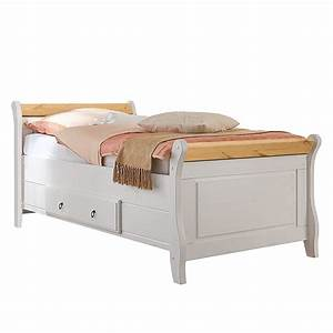 Kiefer Schlafzimmer Modern Bettwsche Nackte Frau Lidl