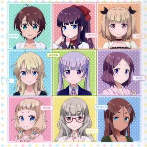 game image  zerochan anime image board