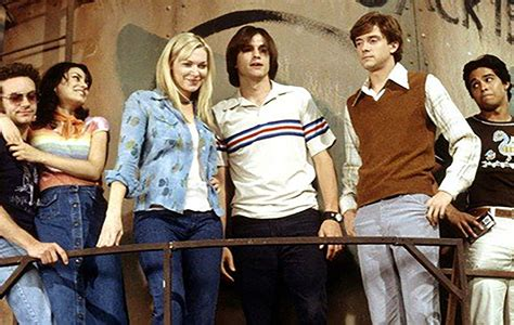 'That '70s Show' isn't on Netflix anymore and fans are not ...