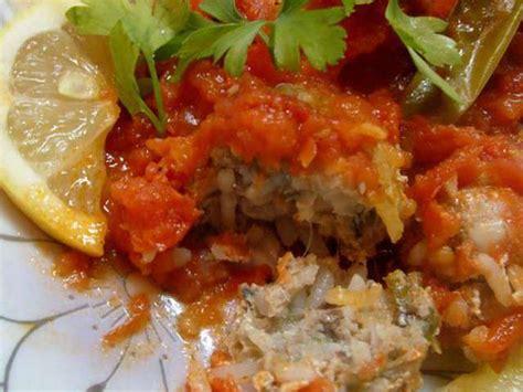 un amour de cuisine chez soulef recettes d 39 accompagnement de amour de cuisine chez soulef 2