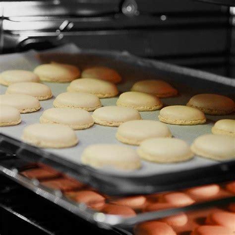 cours de cuisine dijon cours de macarons à dijon à retrouver sur idéecadeau fr