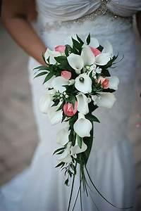 Bouquet De Mariage : plus de 25 des meilleures id es de la cat gorie bouquets ~ Preciouscoupons.com Idées de Décoration