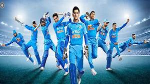 Indian Cricket Wallpapers Latest Group (68+)