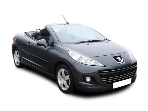 peugeot cars for sale in peugeot cars for sale 15 cool car wallpaper