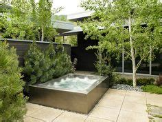 64 best tubs and spas images outdoor tubs plunge pool pools