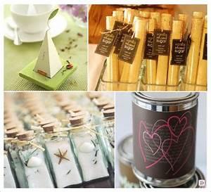 Cadeau De Mariage Original : idees cadeau gourmand mariage ~ Melissatoandfro.com Idées de Décoration