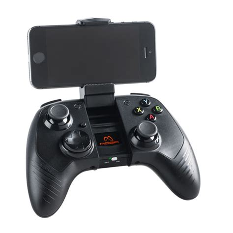 iphone controller moga rebel controller will support the iphone 6 and iphone