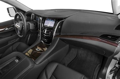 cadillac escalade 2016 2016 cadillac escalade price photos reviews features