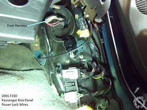 Wiring Diagram There With 2010 Ford F 150 Remote Starter