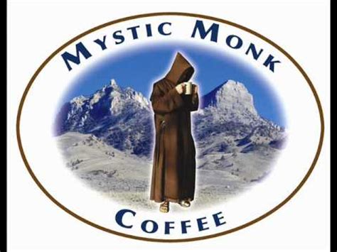 Buy our fresh roasted coffee beans online. Mystic Monk Coffee Song - YouTube