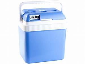 Auto Kühlbox Test : xcase auto k hlbox thermoelektrische k hl und w rmebox 24 l 12 230 v anschluss k hlbox ~ Watch28wear.com Haus und Dekorationen