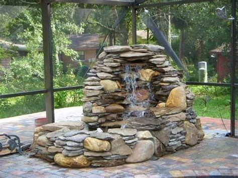 ponds and fountains design garden pond fountain design gardening flowers 101 gardening flowers 101