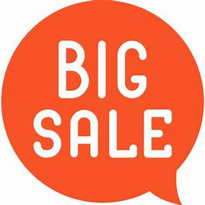 Commerce  Shop  Sticker  Sales  Online Shop  Online Store  Big Sale  Shopping Store  Commerce