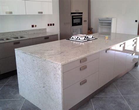 cuisine plan de travail marbre marbre cuisine plan travail plan de travail en marbre de