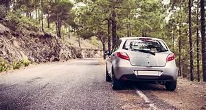 Louer Voiture Sicile : trouver une location de voiture pas ch re palerme ~ Medecine-chirurgie-esthetiques.com Avis de Voitures