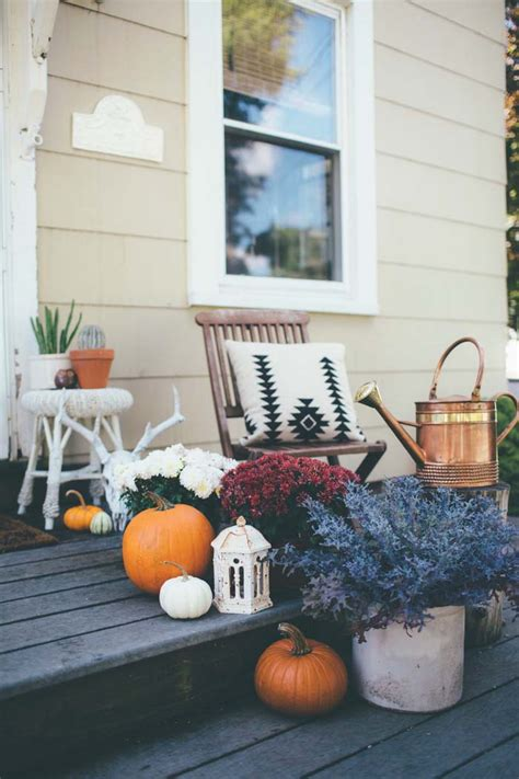 outdoor garden decor ideas 46 of the coziest ways to decorate your outdoor spaces for 3821