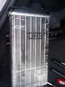 Colmater Fuite Radiateur : joint radiateur chauffage central bouchon de radiateur ~ Premium-room.com Idées de Décoration